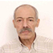 Mahmoud Gouasmi