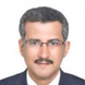 Mohamed Abdel Monem Mohamed Dkhil
