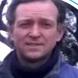 Richard Möller