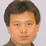 ae-Honghai-Liu