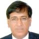 M.-Zaman-Shaikh