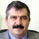 Nadide-Nabil-Kamiloğlu