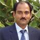Neelesh-Sharma