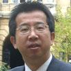 han-zhiwu-eic-ebm