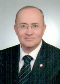 eic-wjvs-profile
