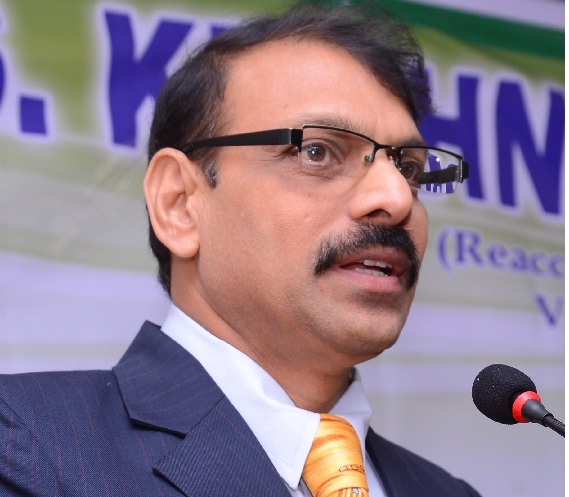 Nageswara-Rao-Gollapalli