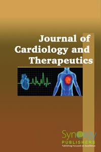 cardiac rehabilitation guidelines 2016 pdf